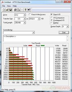 HyperX 3K 11