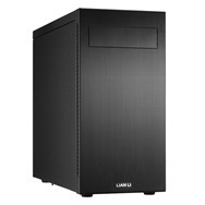 Lian-Li_PC-A55-01_HiRes
