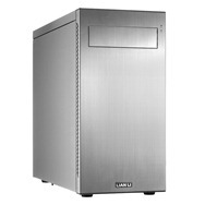 Lian-Li_PC-A55-02_HiRes