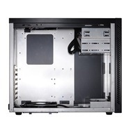 Lian-Li_PC-A55-08_HiRes