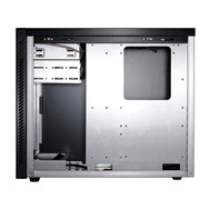 Lian-Li_PC-A55-09_HiRes