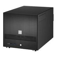 Lian-Li_PC-V355-01_HiRes