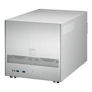 Lian-Li_PC-V355-02_HiRes