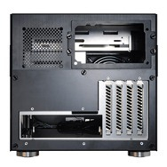 Lian-Li_PC-V355-04_HiRes