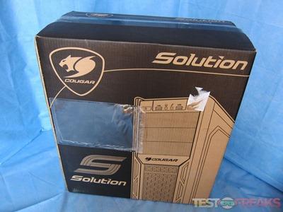 Solution01