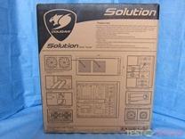 Solution02