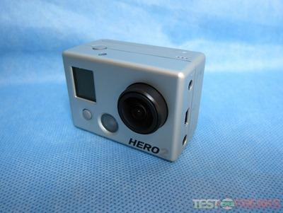HDH21