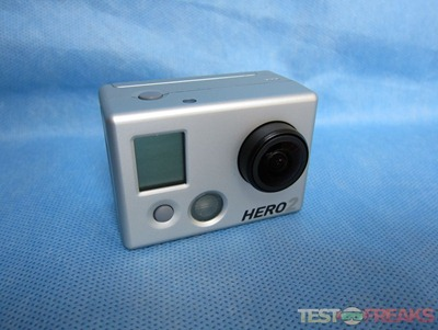 HDH22