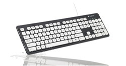 Logitech_Washable_Keyboard_K310