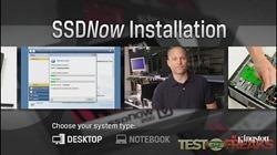 SSDNow10