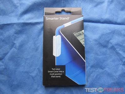 SmartStand01