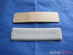 SmartStand07