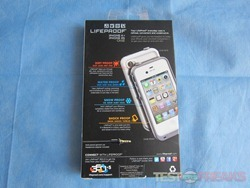 LifeProof02