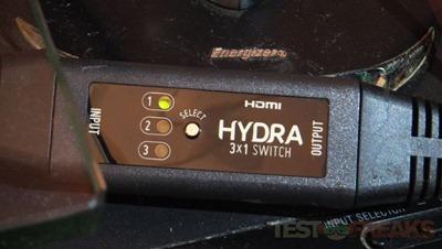 hydra9