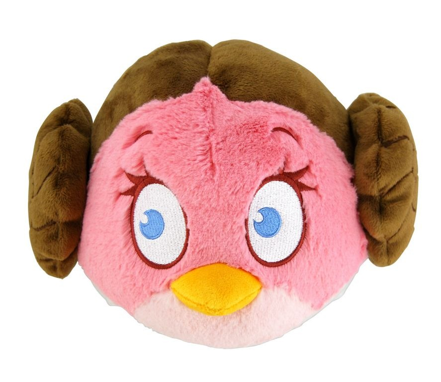 Birds Toys R Us : Toys 'r us has angry birds star wars in stock now