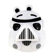 ABSW Storm trooper sample_Revised 8-9-12