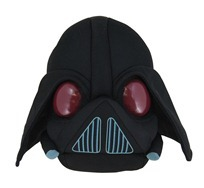 ABSW Vader sample_Revised 8-9-12