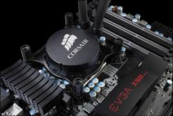 H55_motherboard
