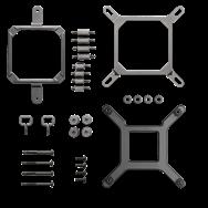 H60_hardware