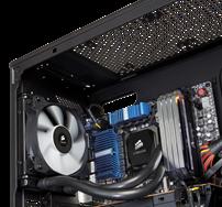 H60_motherboard