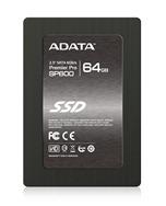 H_SP600_64GB