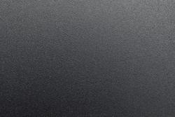 MM400_STD_detail_surface