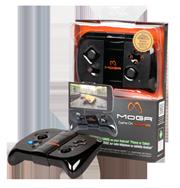 MOGAbyPowerA_Retail_InOutPkg