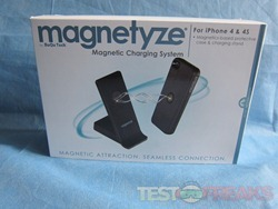 Magnetyze01