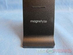 Magnetyze09