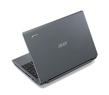 Acer AC710 back_left facing