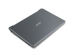 Acer AC710 closed2