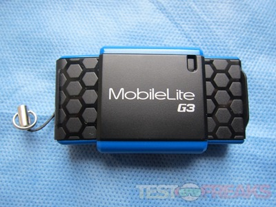 MobileLite G3 -03