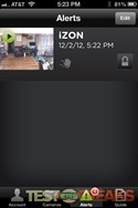 IZON22