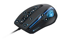 ROCCAT-Kone-XTD_front-left_labeled