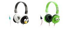 kazooheadphones