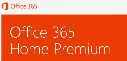 microsoft officially releases office 365 home premium. Black Bedroom Furniture Sets. Home Design Ideas