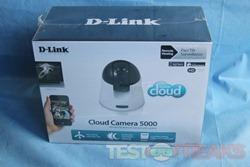 Cloud Camera 01