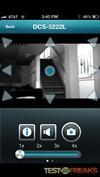 Cloud Camera 33
