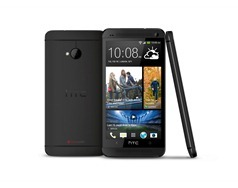 HTC One_3V_Black
