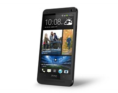 HTC One_PerLeft_Black