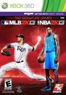 MLB_NBA_2K13_FOB_360
