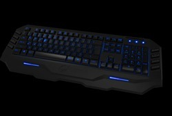 Ozone_Blade_Keyboard_MainBlue