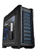 Thermaltake Undefeatable Chaser A71 Gaming Case