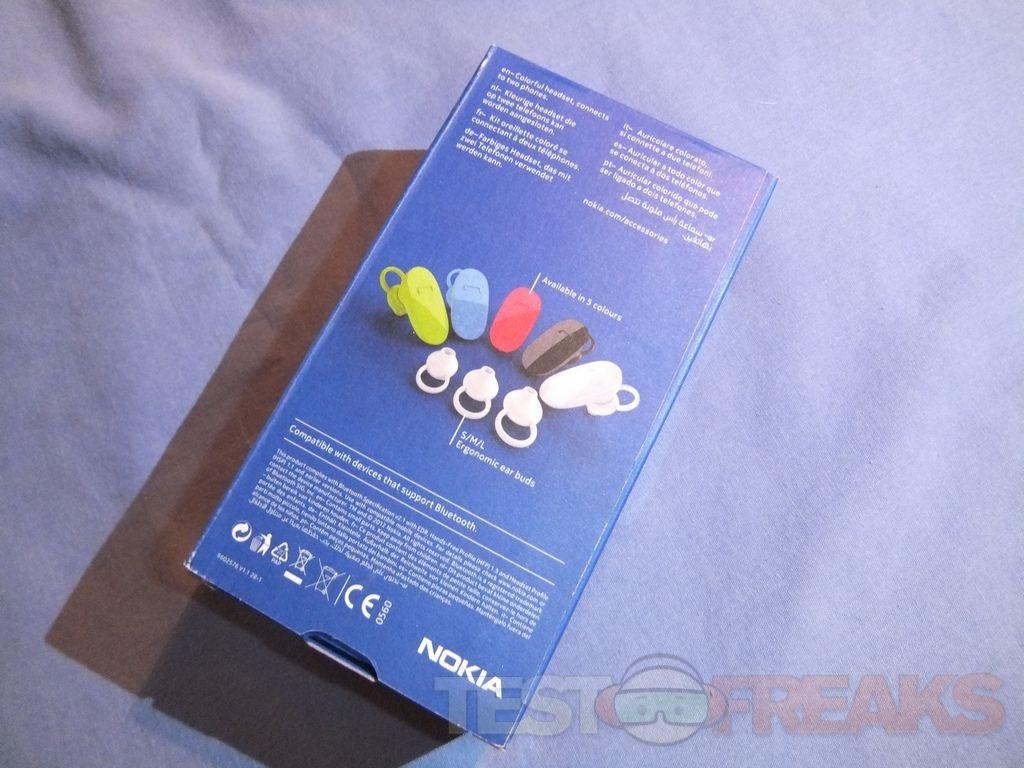 инструкция на телефон нокия 112