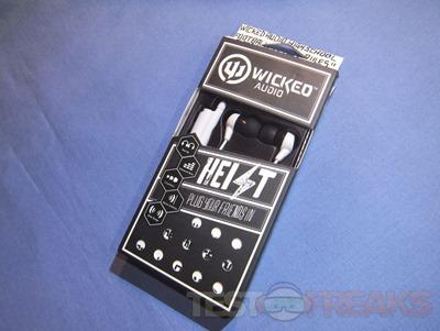 heist1