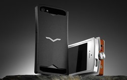 pr_metallo_s3_silver_iphone5_black
