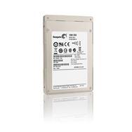 1200_SSD_R3qtr-Hi-Res[1]