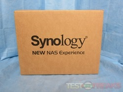 Synology02