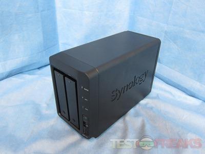 Synology05