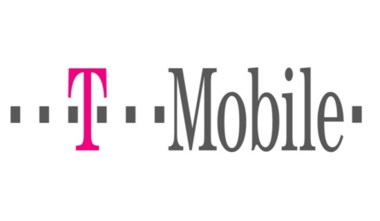 t mobile and metropcs merger complete technogog